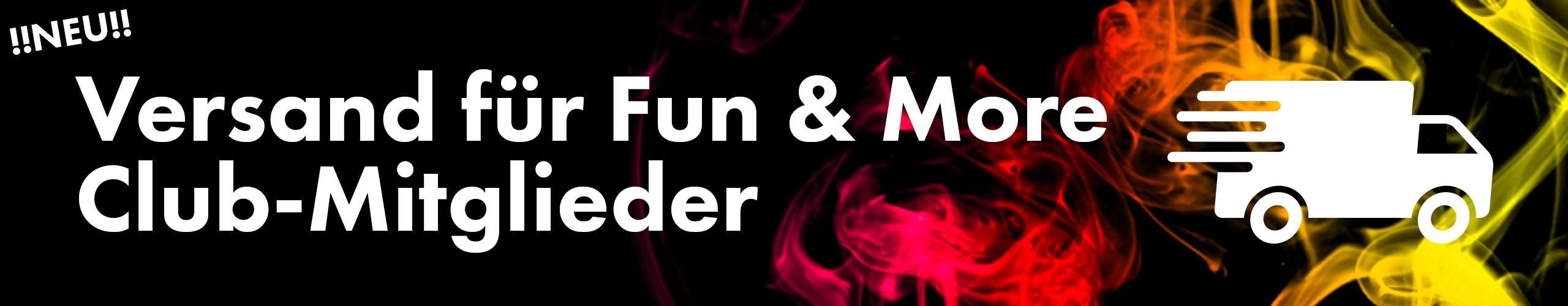 header_versand_club_mitglieder
