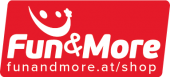 funandmore_logo_shop Kopie
